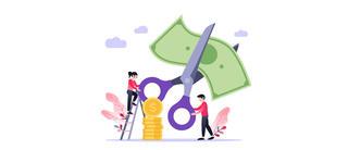 「デジタルカタログの作成にかかる費用」簡単かつ費用を抑えて作成できる?