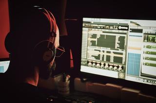 Javascriptで音楽を作る