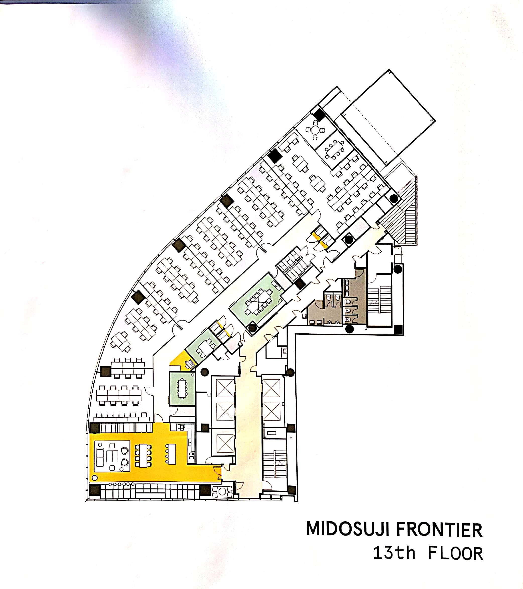 midosuji_frontier_13th_floor.jpg
