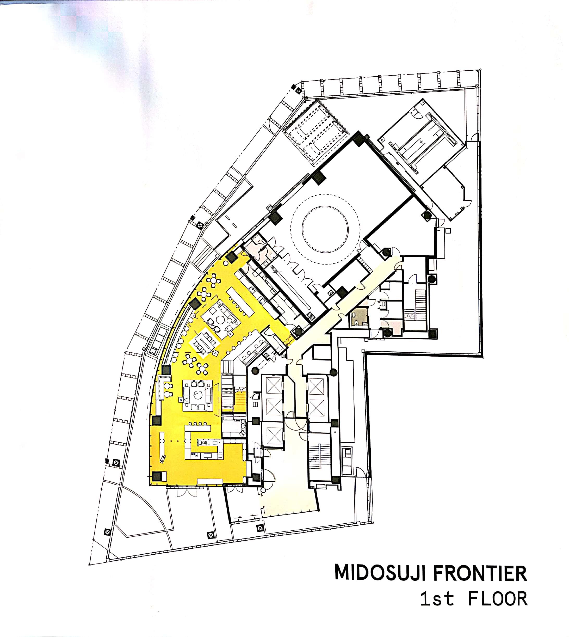 midosuji_frontier_1st_floor.jpg