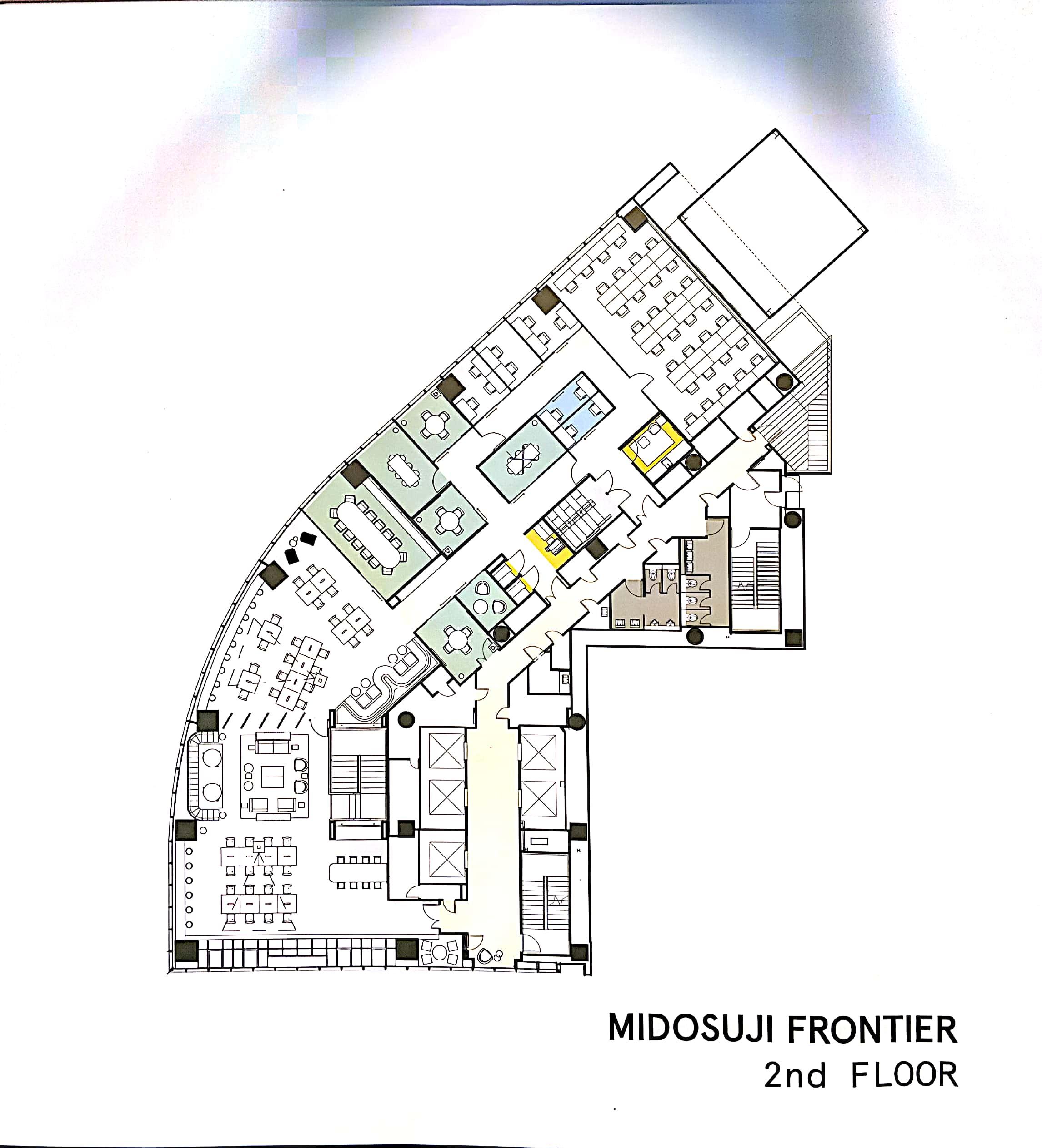 midosuji_frontier_2nd_floor.jpg