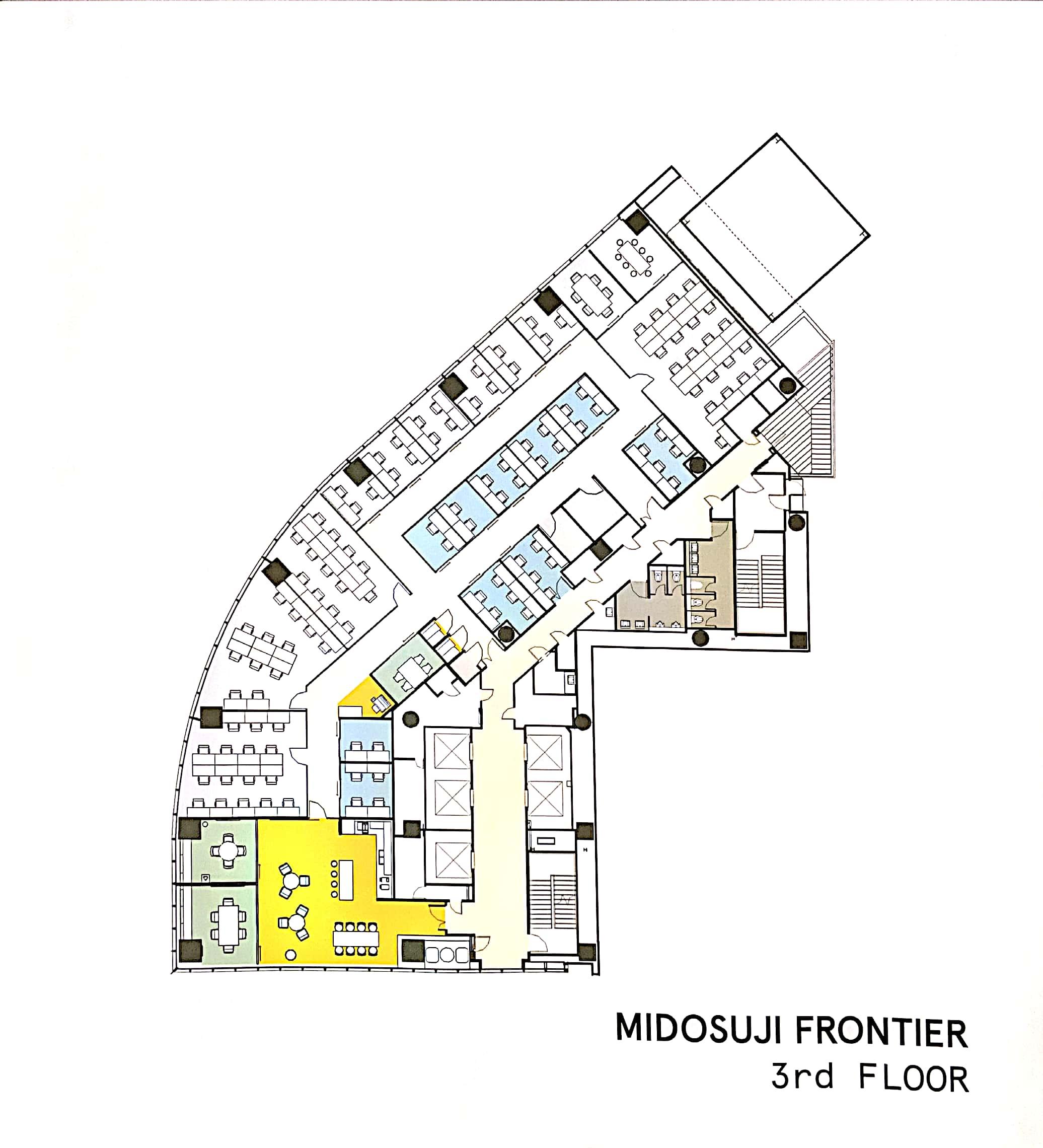 midosuji_frontier_3rd_floor.jpg