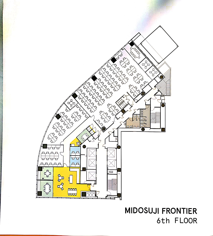 midosuji_frontier_6th_floor.jpg